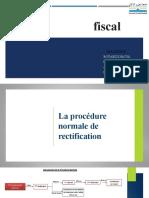 le controle fiscal S9 GFC.pptx