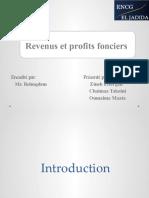 REVENUS-ET-PROFITS-FONCIERS (1)