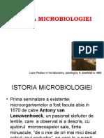 Curs-1.-Istoria-microbiologiei