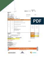 COTIZACION N° 01-08-792 Arq. Cristina Vilena.pdf