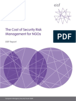 The-Cost-of-Security-Risk-Management-for-NGOs-1