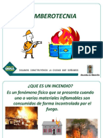 7.1 MATERIAL APOYO BOMBEROTECNIA.pptx