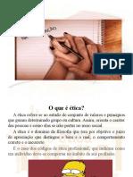 Ética na Educação.pptx