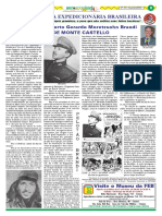 feb-brandi.pdf