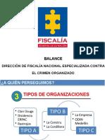 Presentación-Fiscal-General-e.pptx