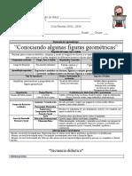 Plan de Septiembre  (2) 1° y 2°