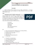 SDP_mod1.pdf