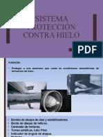 Sistema protección contra hielo.pptx