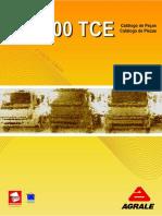 CAMINHÃO 9200 TCE 4ª Edição.pdf