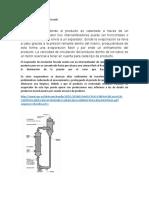 Evaporador-de-circulación-forzada.docx