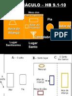 3119729-TABERNACULO-SANTO-DOS-SANTOS