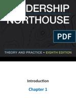 Northouse8e_PPT_01