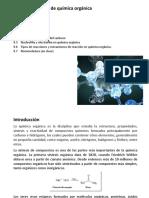 Tema9-Nociones_de_quimica_organica