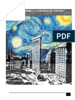IMPRESIONISMO Y CHICAGO.pdf