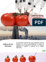 Defensa de los Alimentos -Suplemento CFR.pdf
