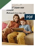 Internet segura para crianças.pdf