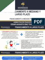 FMTO A LARGO PLAZO,DIAPOSITIVAS.pdf