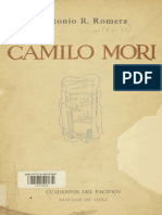 Camilo mori.pdf
