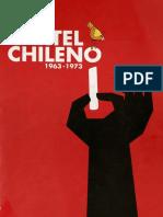 Cartle chileno 1963-1973.pdf
