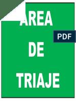 letrero informativo.docx