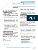 Direito+Eleitoral+MD1