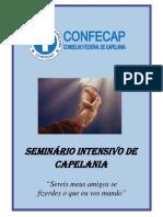 APOSTILA-CONFECAP-2018