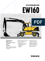 v-ew160-3134300147-0006.pdf