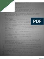 Análisis vertical y horizontal(1)