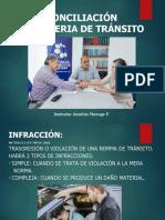 CONCILIACION TRANSITO V2