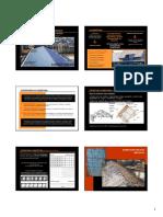 Cobertura - Materiais de Construção