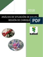 asis_2017_region_de_salud_chriqui.pdf