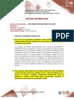 ECONOMICO CIENCIAS POLI