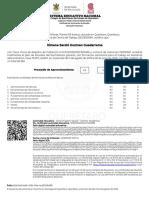 190810621.pdf