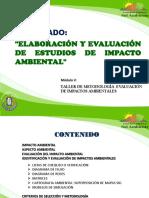 Elaboracion_evaluacion_estudios_impacto_ambiental