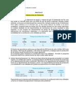PRACTICA 07 MC 2020 2.pdf