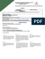 guia_de_afrocolombianidad_grado_noveno.pdf