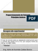 EC_Concreto_parte_2