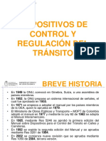control y regulacion.pdf
