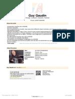 [Free-scores.com]_gaudin-guy-au-petit-robinson-18074