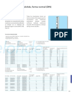 Viscosimetro Ubbelohde-3