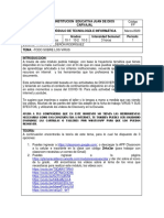 MODULO1_TECNOLOGIA_DECIMOS