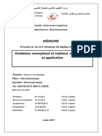 Mechaouf-Mohamed-Lamine.pdf