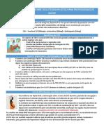 1.6.Introduçao DTG. Documento orientador para clinicos.pdf