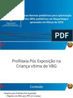 4.0.Normas Clínicas PPE pediátrico.pdf