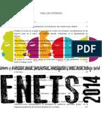 ponencias enets 2014.docx
