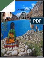 ANTOLOGÍA-DE-AYMARA