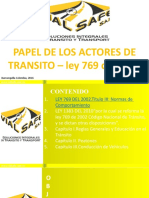 Papel_de_los_actores_de_transito_VIALSAFE (1)