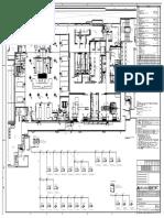 HSA-ARC-PE-04-1PAV-R00