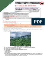 ACTIVIDAD 3-SEM 27-AyC-MIERCOLES 7- OCTUBRE-2020