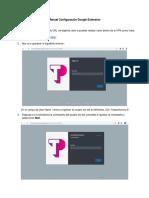 Manual Configuración Google Extension V1.pdf